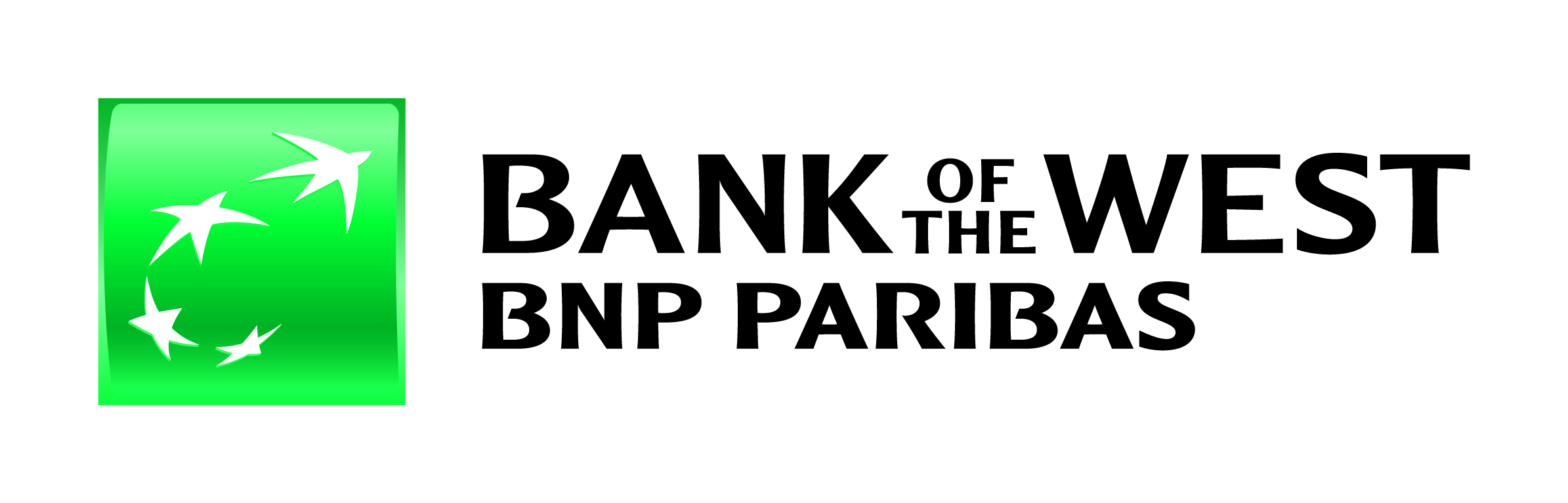 Bank of the West - Parnibas