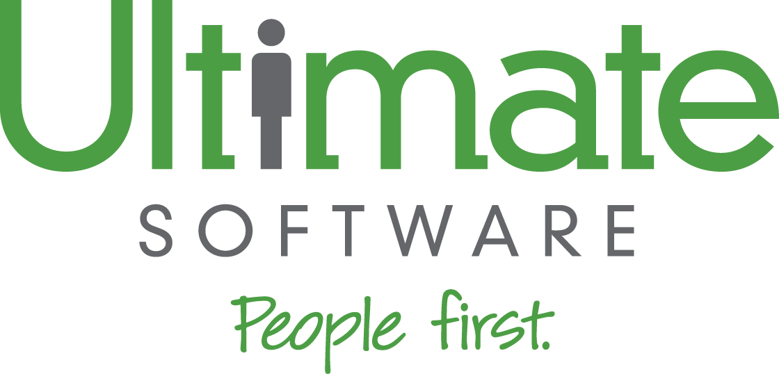 Ultimate_Software_People_First_process_match_CR.png